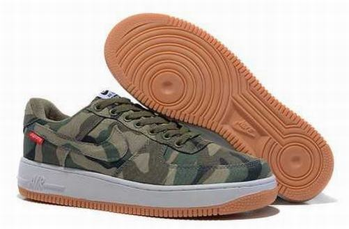 Chaussure Nike AF One-51891