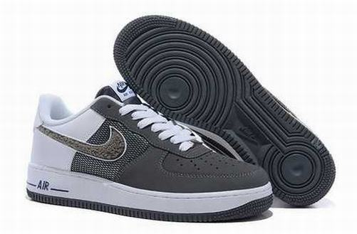 Chaussure Nike AF One-51880