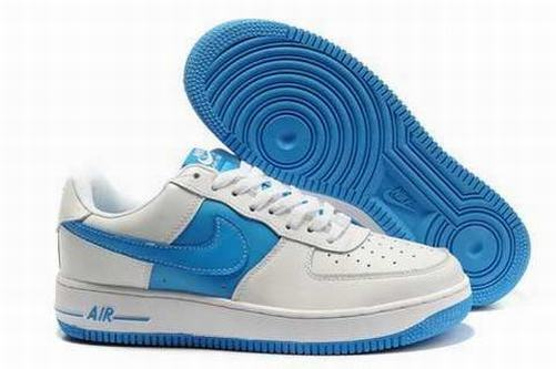 Chaussure Nike AF One-51893