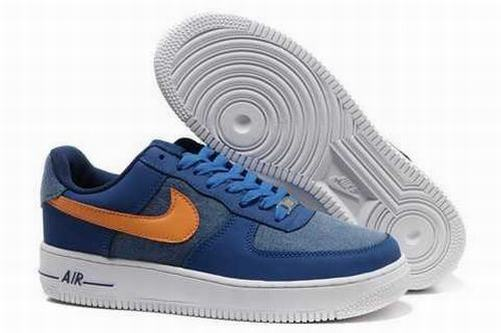 Chaussure Nike AF One-51883