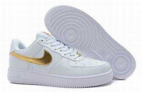Chaussure Nike AF One-51892