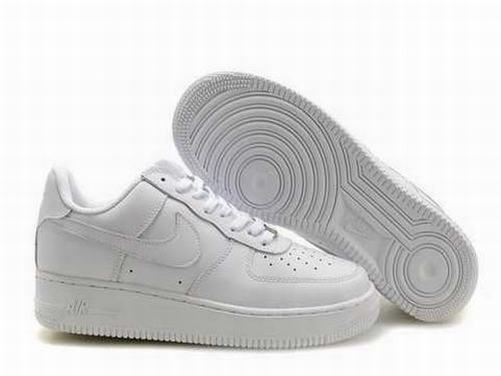 Chaussure Nike AF One-51876