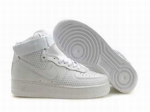 Chaussure Nike AF One-51894