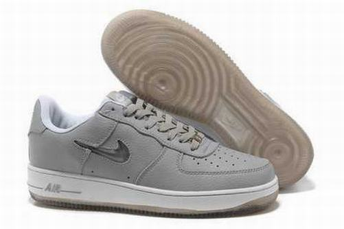 Chaussure Nike AF One-51885
