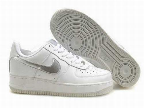 Chaussure Nike AF One-51881