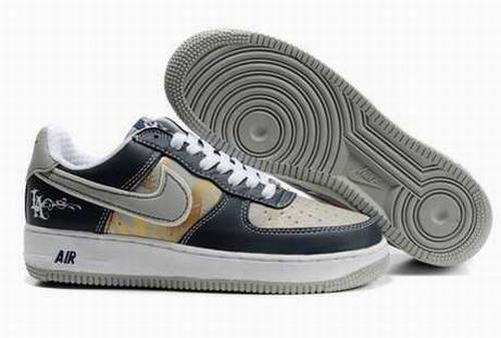 Chaussure Nike AF One-51888