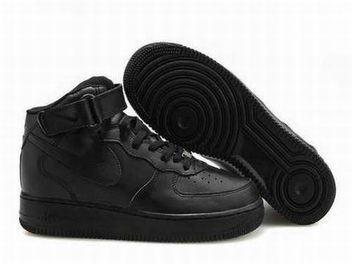 Chaussure Air Force One-53260