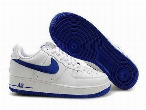Chaussure Air Force One-53246