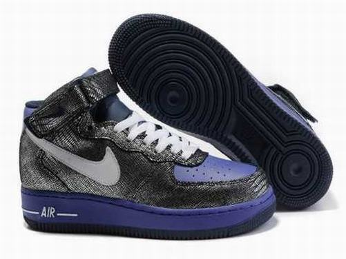 Chaussure Air Force One-53255