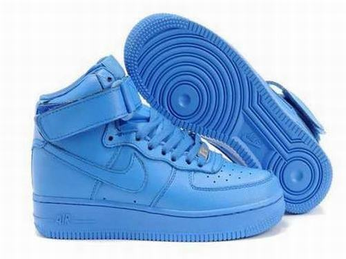 Chaussure Air Force One-53259