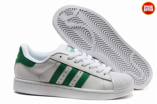 Chaussures Adidas Homme-221662