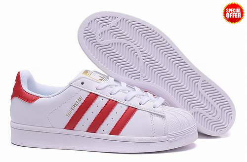 Chaussures Adidas Homme-221661