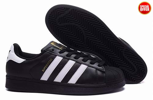 Chaussures Adidas Homme-221660