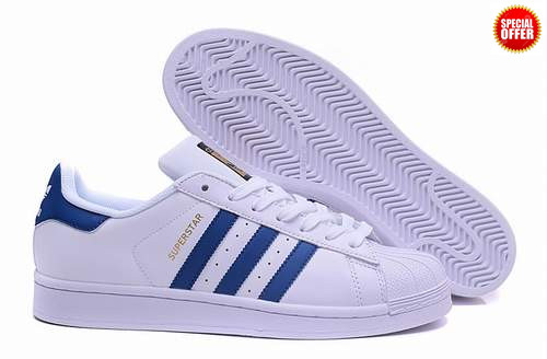 Chaussures Adidas Homme-221663