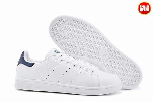 Chaussures Adidas Homme-221654