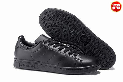 Chaussures Adidas Homme-221648