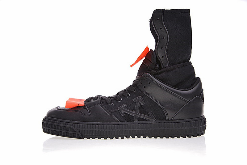 Chaussure Off white Homme -55