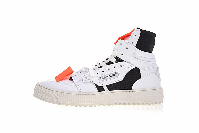 Chaussure Off white Homme -52