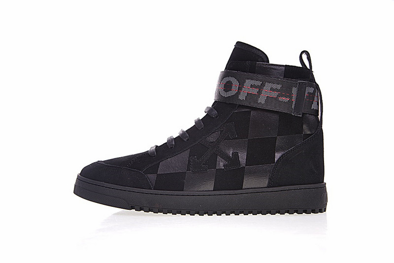 Chaussure Off white Homme -46