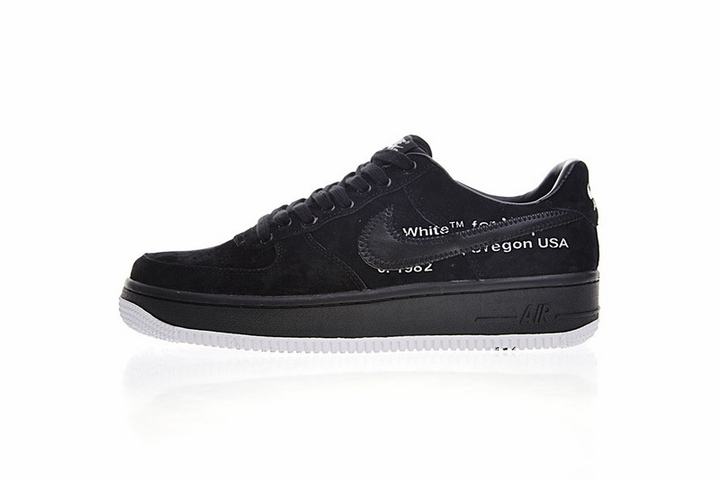 Chaussure Off white Homme -37