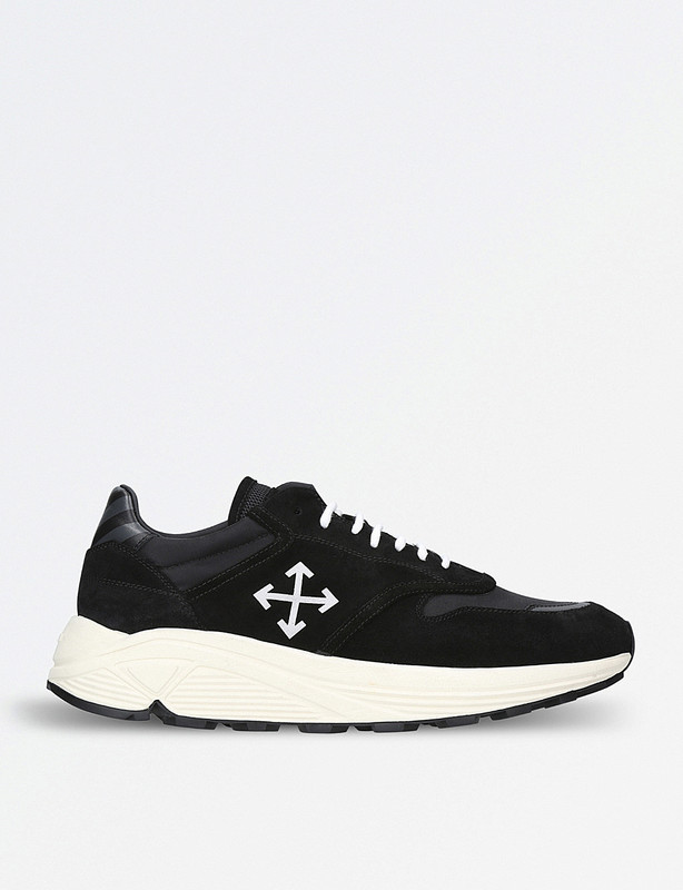 Chaussure Off white Homme -50