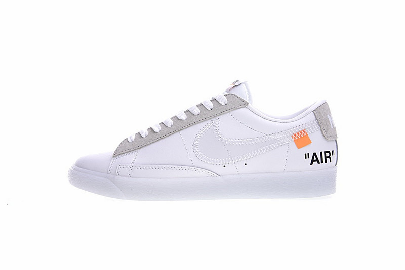 Chaussure Off white Femme -40