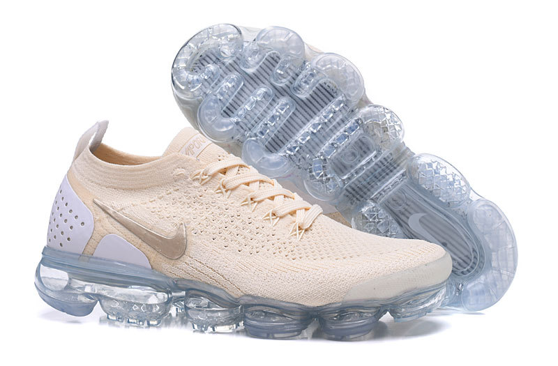 watch 3cd35 44876 Nike Air VaporMax Flyknit 2.0 W Femme-002