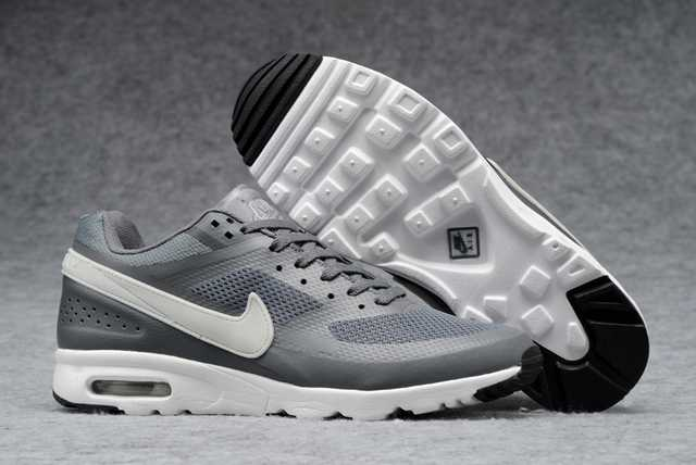 Air Max BW ULTRA-002