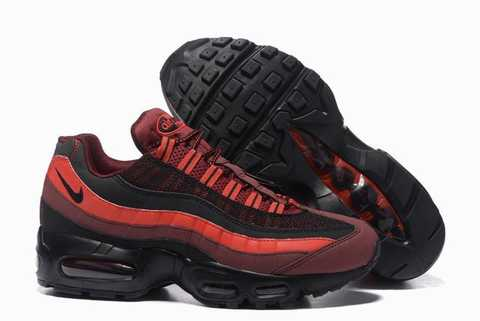 Air Max 95 Ultra-029
