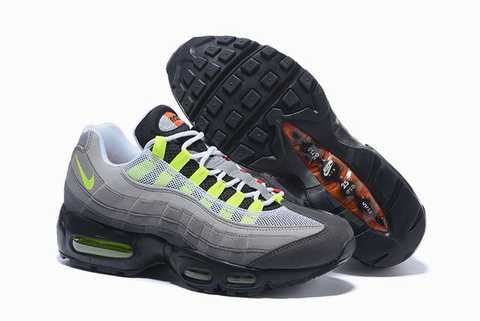 Air Max 95 Ultra-036