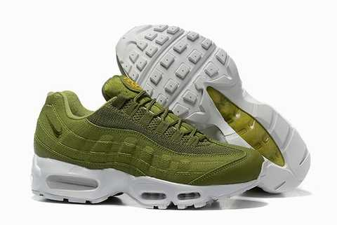 Air Max 95 Ultra-041