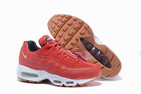 Air Max 95 Ultra-021
