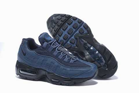 Air Max 95 Ultra-042