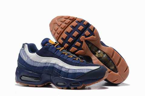 Air Max 95 Ultra-043