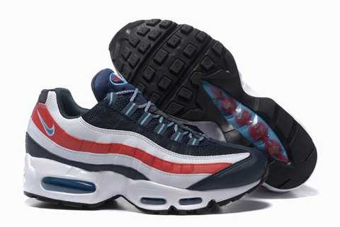 Air Max 95 Ultra-026